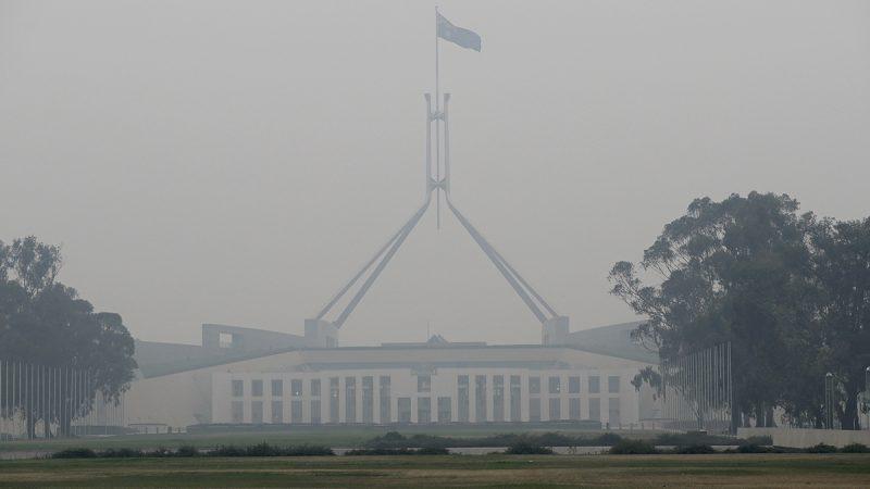Canberra-Jan2020