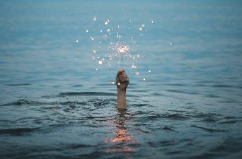 Rising Tide Light Image